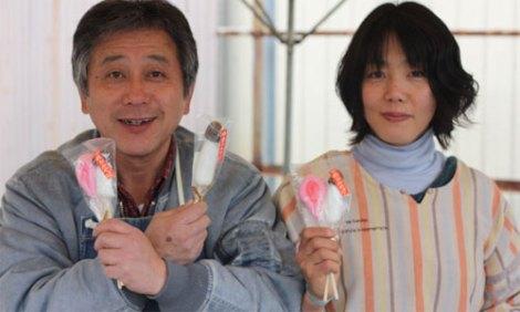 Teen Nhật đùa nghịch với CỦA QUÝ,dương vật nhật bản,lễ hội nhật bản
