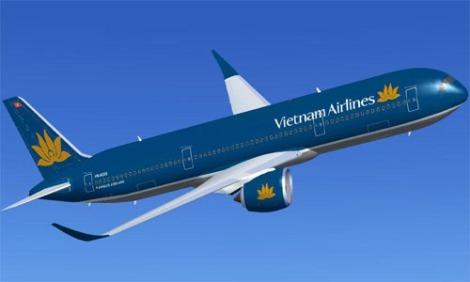 Mua vé máy bay Giá rẻ về Việt Nam