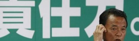 Người Nhật quan tâm nhiều đến nhóm máu