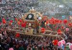 Lễ hội khoả thân nam-somin