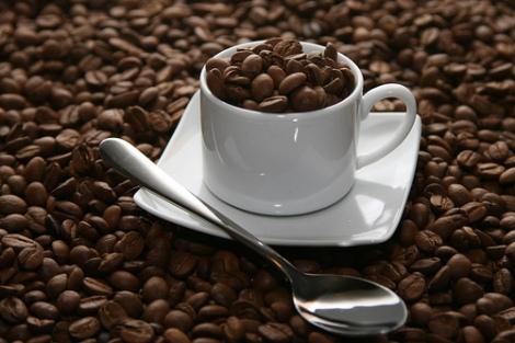 cà phê nhật bản