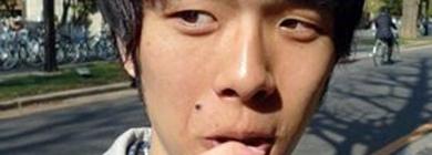 Sinh viên Nhật thờ ơ với du học Mỹ