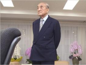 Kinh tế Nhật Bản dựa vào người già