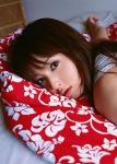 Ảnh đẹp của Nozomi Sasaki