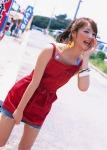 Những hình ảnh của Nozomi Sasaki