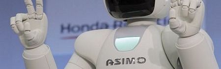 http://xuthi.files.wordpress.com/2011/11/asimo1.jpg?w=470