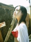 Người đẹp nhật bản,Sawajiri Erika,Sawajiri Erika 2012,Sawajiri Erika Nhật bản,ảnh Sawajiri Erika,Người mẫu nhật bản,ca sĩ nhật bản,ngôi sao ca nhạc nhật bản,nhật bản,nhật bản 2012