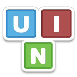 Unikey download free for vista