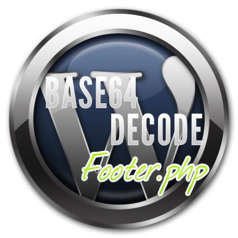 Giải mã footer trong WordPress