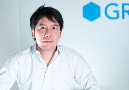 Bí quyết thành công của tỷ phú trẻ nhất Nhật Bản