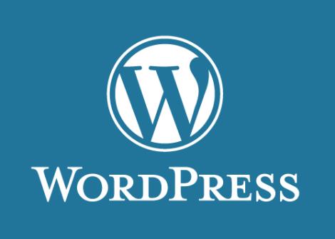 """Thông báo: VNPT chặn wordpress.com và cách đi """"đường vòng"""""""
