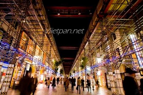 Thành phố Kumamoto