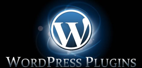 Pulgin cho wordpress