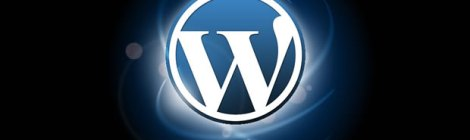 Pulgin cho wordpress