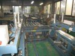 Đột nhập xưởng làm Chiếu Tatami