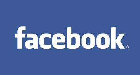 Xóa vĩnh viễn tài khoản Facebook