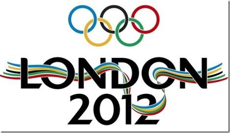 Lịch thi đấu Olympic London 2012