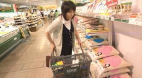 Người Nhật không còn mê gạo Nhật