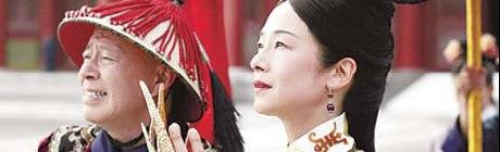 Chuyện đời tư của 3 nữ diễn viên đóng vai Oshin