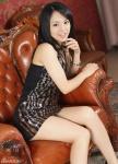 Bom sex Nhật hóa ca kỹ gợi cảm