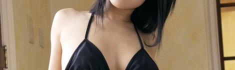 Bom sex Nhật tung clip nóng hổi