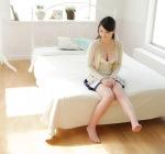 Ngắm Hot Girl Nhật Bản
