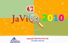 Từ điển Việt-Nhật-Anh chuyên nghiệp nhất