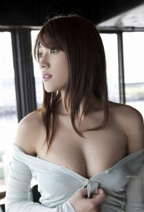 Người đẹp Nhật bản