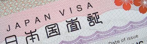 Lý do dẫn tới việc bị từ chối cấp visa du học