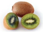Chữa bệnh cao huyết áp với quả kiwi