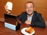 Bộ sưu tập các phát minh thất bại của người Nhật