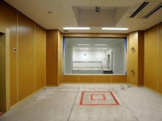 hang_japan_room