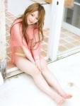 Người đẹp Ria Sakurai