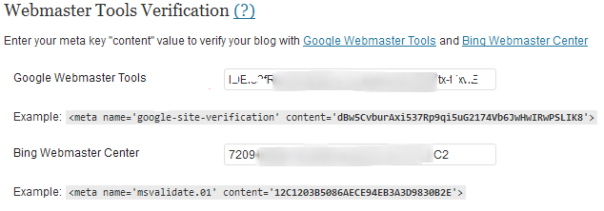 Webmaster-Tools-Verification-wordpress-com
