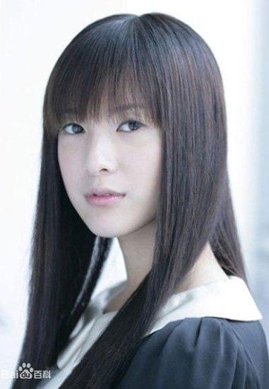 Yoshitaka Yuriko nghi bị bạn trai tung ảnh nóng