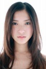 Người đẹp Yoshitaka Yuriko