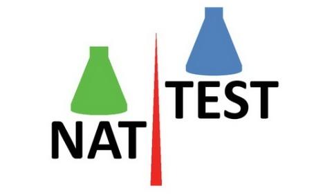 Những điều cần biết về Kỳ thi NAT-TEST