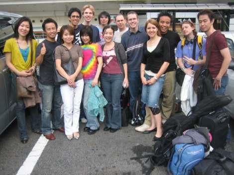 Nhân xưng trong tiếng Nhật