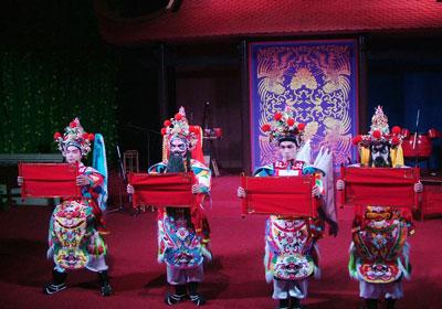 Giao lưu nghệ thuật truyền thống Việt Nam – Nhật Bản