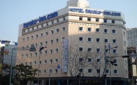 Nhật Bản đầu tư xây dựng 100 khách sạn ở Việt Nam
