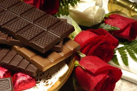 Dịch vụ 'Valentine' cho người cô đơn