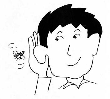 Học tiếng Nhật qua thành ngữ