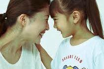 Nhật Bản lâm cảnh Thiếu Trẻ Con