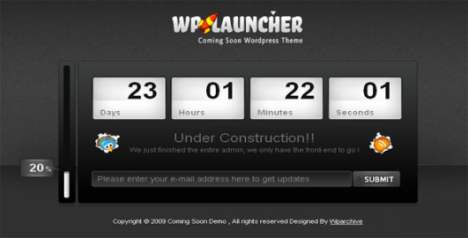 wp Lanucew wordpress-theme-2012-placeholder